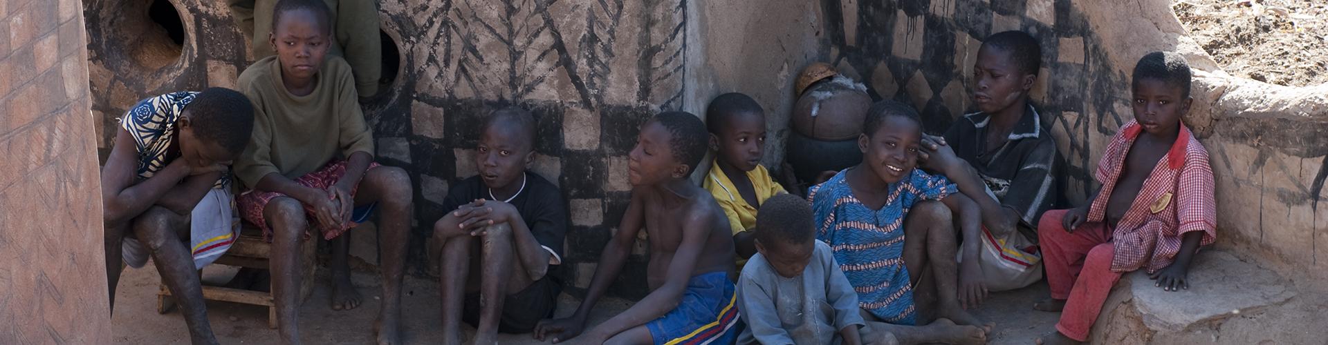Burkina_0216 Kopie