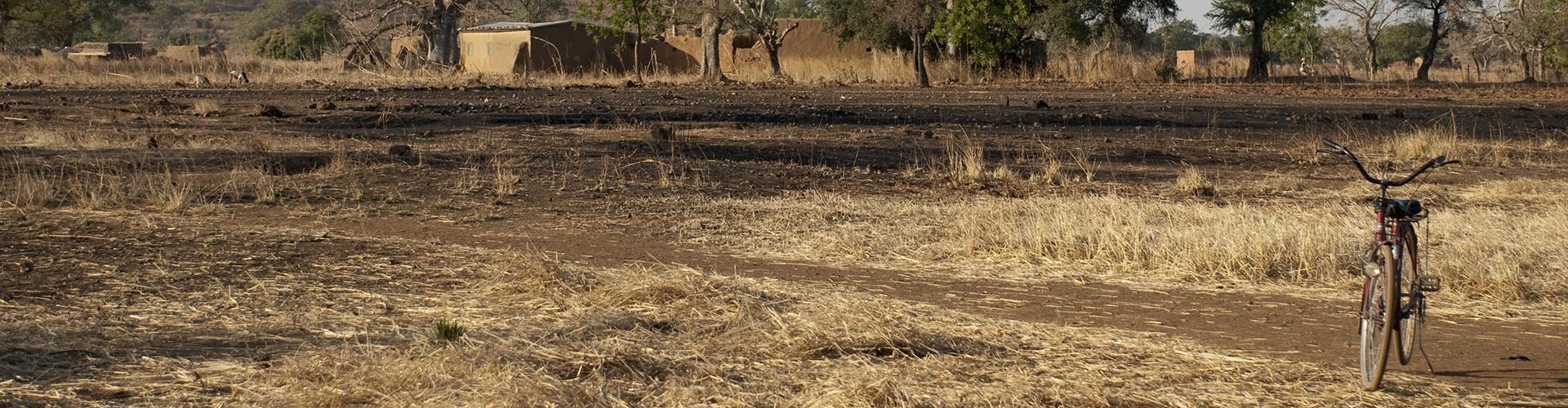 Burkina_0223 Kopie