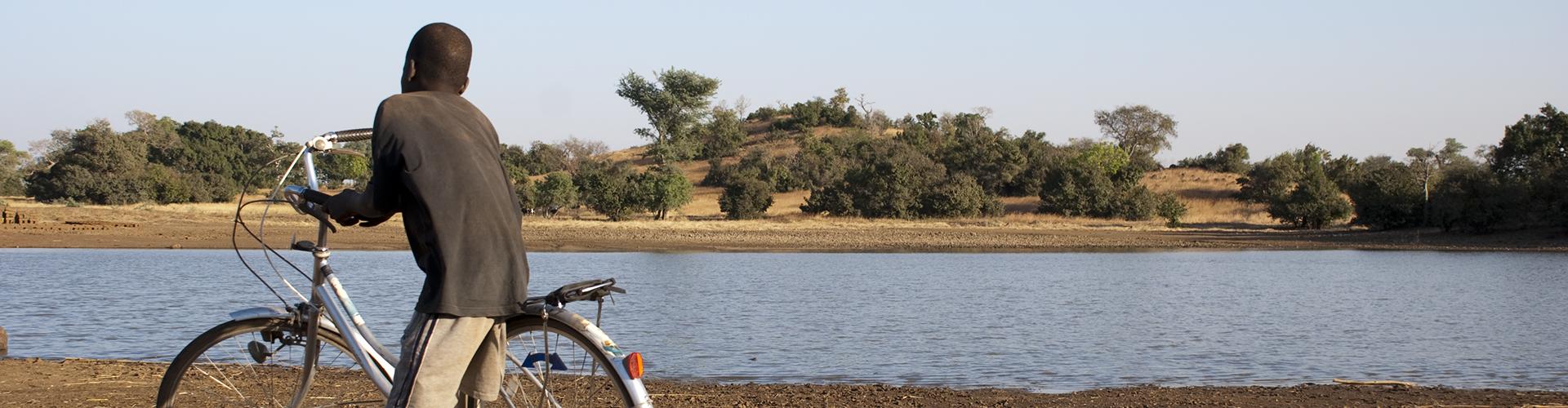 Burkina_0224 Kopie